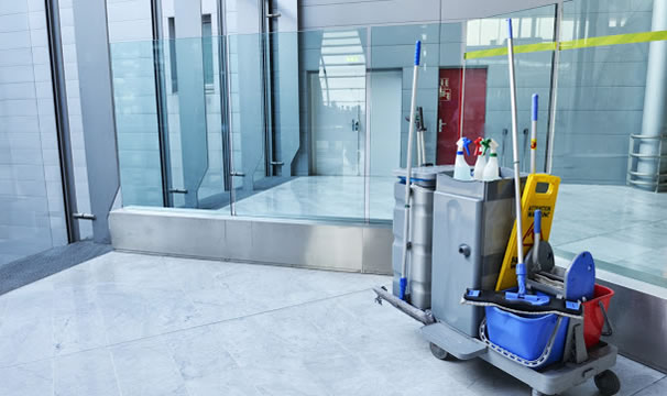 Elegant Every Business And Company In Toronto Needs Office Cleaning. However, The  Challenge Comes In Picking The Correct Cleaning Services That Will Suit  Your Needs ...