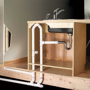 The 6 Biggest Plumbing Mistakes You Can Easily Avoid